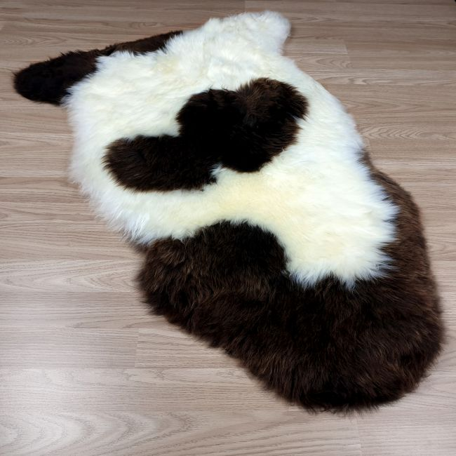 Image of Jacob Sheepskin Rug